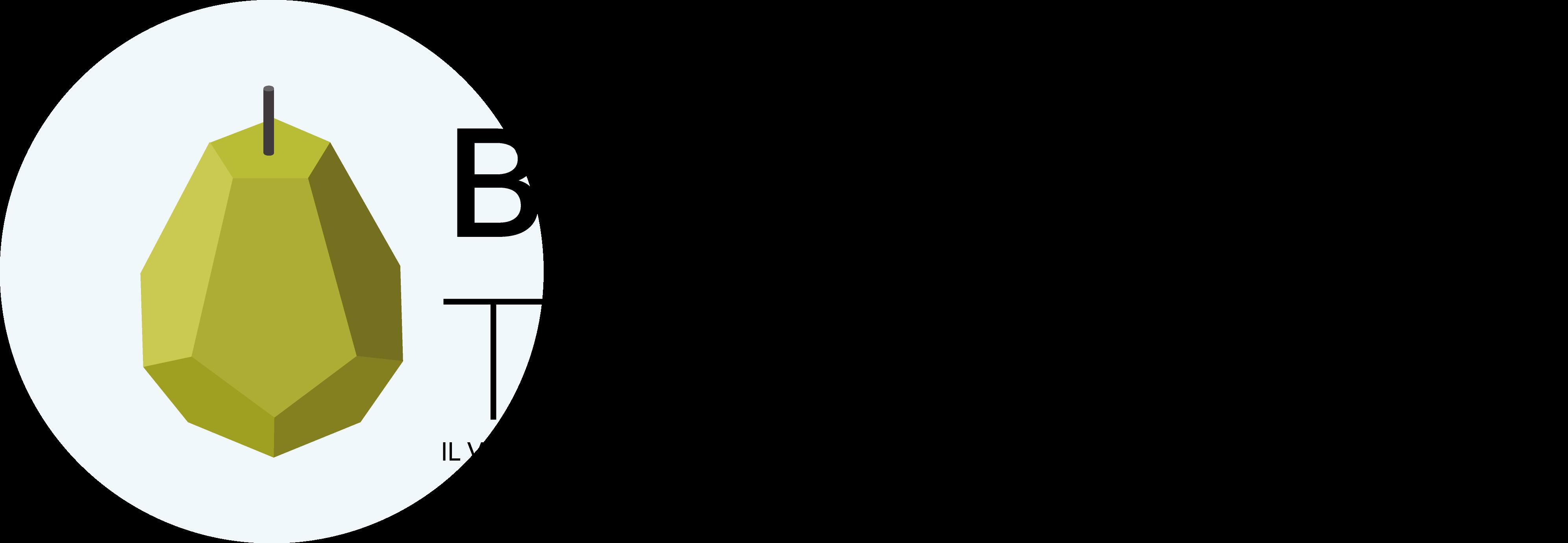 Business Tasting logo