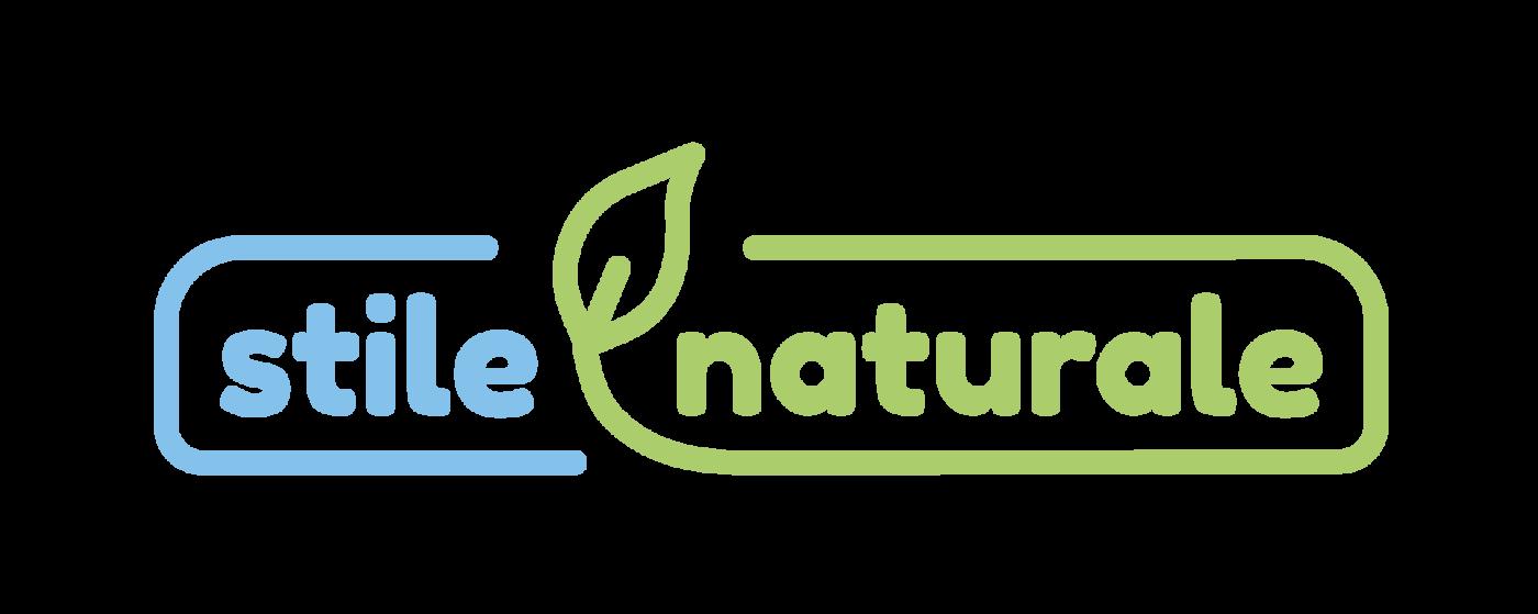 Stile Naturale logo