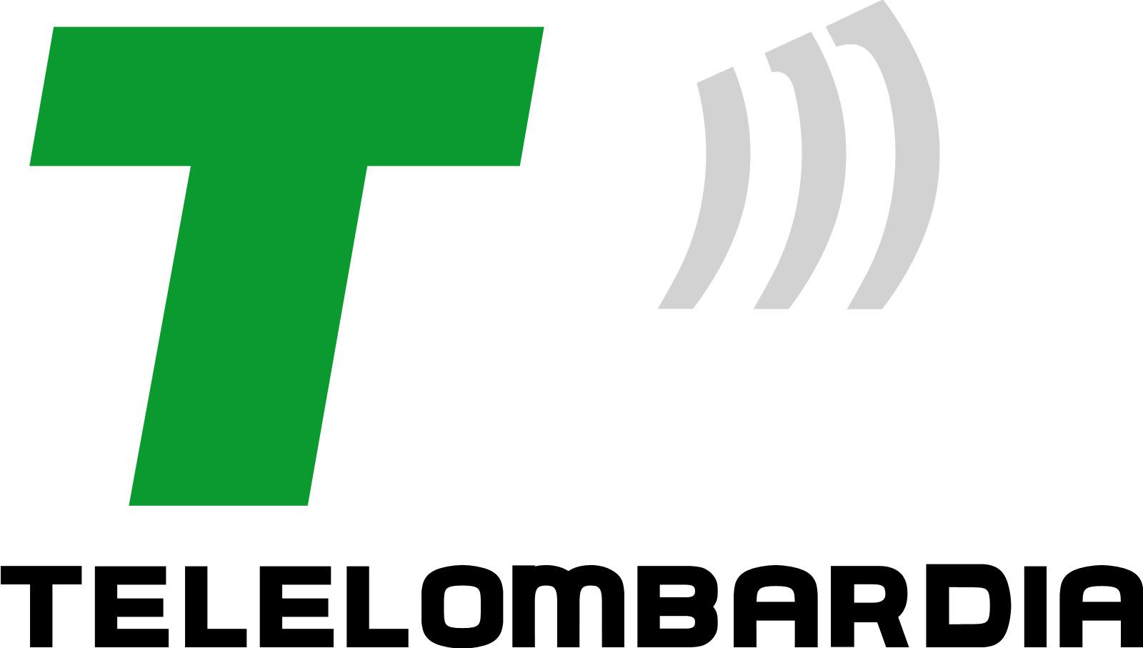 telelombardia logo
